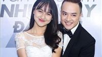 Cao Thái Sơn ra album để tạ lỗi... tình nhân