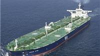 Hơn 100 triệu thùng dầu lênh đênh trên biển vì... hết chỗ chứa
