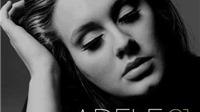 '21' của Adele - Album vĩ đại nhất mọi thời trong BXH Billboard