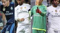 Ban tổ chức La Liga biến trận 'Kinh điển' thành sự kiện toàn cầu