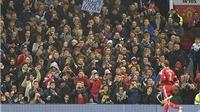 Vì sao fan Man United sống trong hoài niệm về thế hệ 92?