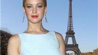 'Hunger Games: Mockingjay Part 2' hủy thảm đỏ ra mắt sau cuộc khủng bố Paris