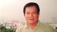 Chuyên gia Trịnh Minh Huế: 'Cuộc chiến bầu Đức và bầu Hiển sẽ nóng'