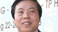 Chuyên gia Vũ Mạnh Hải: 'VFF phải khơi được sự chung tay của xã hội'