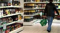 Bán rượu bia ở Mỹ và ở Việt Nam