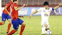 U21 HAGL: Khác biệt tư duy và phương pháp huấn luyện