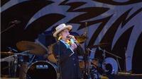 Bob Dylan yêu cầu có an ninh vũ trang tại các màn diễn ở châu Âu
