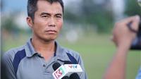 U21 Việt Nam sẽ chơi tấn công trước Thái Lan