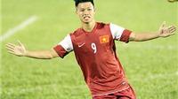 U21 Việt Nam và khoảng lặng sau chiến thắng