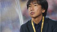 U23 Việt Nam chốt danh sách, cầu thủ HAGL không hợp triết lý ông Miura