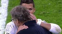 PHÂN TÍCH: Ronaldo sẽ tới PSG, chứ không phải Man United