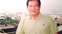 Chuyên gia Trịnh Minh Huế: 'Công Phượng không được đề cử bóng Vàng là khó hiểu'