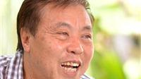 Chuyên gia Vũ Mạnh Hải: 'Còn HLV Miura, cầu thủ HAGL khó thành công'