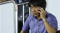 U21 Việt Nam 'khích' đối thủ, HAGL sẽ có thuyền trưởng người Thái Lan