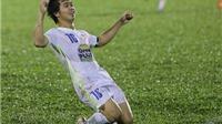 U21 HAGL 2-0 U19 Hàn Quốc: Công Phượng lập cú đúp, U21 HAGL bảo vệ thành công chức vô địch