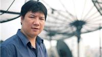 BLV Vũ Quang Huy: 'Công Phượng là sự kết hợp giữa Văn Quyến và Công Vinh'