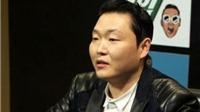 Psy phát hành album mới, kể những khó khăn phải vượt qua trong 2 năm