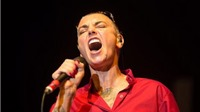 Ca sĩ gây tranh cãi Sinead O'Connor lại tự vẫn bất thành