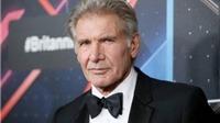 Spielberg muốn làm phim 'Indiana Jones' mới trước khi Harrison Ford 80 tuổi