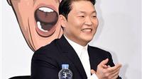 Album mới của Psy 'càn quét' các bảng xếp hạng âm nhạc Hàn Quốc