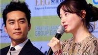 'Nàng Dea Jang Geum' tái xuất màn ảnh nhỏ sau 10 năm vắng bóng
