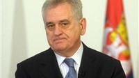 Tổng thống Serbia: NATO không nên 'kiềm tỏa' Nga