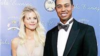 Tiger Woods: 'Tôi với vợ cũ giờ là bạn tốt của nhau'