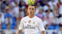 Góc nhìn: Real Madrid chỉ lắm tiền, khả năng quản lý như 'thời nguyên thủy'