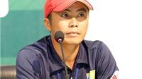 HLV Phạm Minh Đức: 'Ai lên thay ông Miura cũng thế thôi'