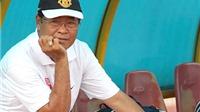 HLV Trần Bình Sự: 'Thay HLV Miura là hợp ý trời và lòng người'