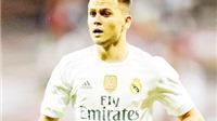 BTC Liga mắc lỗi tày trời ở vụ Real Madrid bị loại khỏi Cúp Nhà Vua?