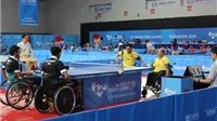 ASEAN Para Games 8: Việt Nam phá hai kỷ lục Đông Nam Á