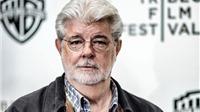George Lucas cùng 4 nghệ sĩ gạo gội nhận giải thưởng của Trung tâm Kennedy