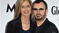 Ngắm bộ trống trị giá gần 50 tỷ đồng của Ringo Starr