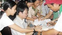 Nguyễn Nhật Ánh nói về việc 'không được cảm ơn': Muốn giữ đầu óc luôn trong trẻo