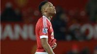 Van Gaal: 'Cơn lũ' bàn thắng sẽ tràn về. Man United phải thắng Wolfsburg'