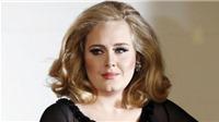 Million Years Ago của Adele tiếp tục bị 'tố' đạo nhạc Thổ Nhĩ Kỳ