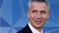 NATO khen Nga hết lời vì vai trò xử lý 'các cuộc khủng hoảng lớn'