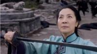 VIDEO: Xem những cảnh hành động đã mắt trong trailer 'Ngọa hổ tàng long 2'
