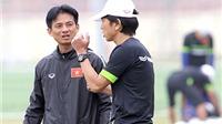Chuyên gia Trịnh Minh Huế: 'Cầu thủ chấn thương nhiều vì HLV Miura đốt cháy giai đoạn'