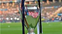 Cựu tuyển thủ Anh dự đoán 5/6 đại diện Premier League (trừ Arsenal) đi tiếp ở cúp châu Âu