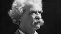 Học sinh 'khiếu nại', tác phẩm 'Cuộc Phiêu lưu của Huckleberry Finn' của nhà văn Mark Twain bị loại khỏi SGK