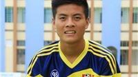 SHB Đà Nẵng mượn 3 tài năng trẻ của PVF