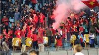 U23 Việt Nam: Hài lòng nhưng chưa lạc quan