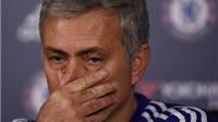 Từ chuyện Mourinho tố bị phản bội: 'Bẻ ghế' HLV chỉ còn là hiện tượng
