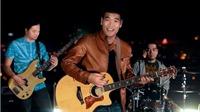 Quên đi 'tình yêu': V-pop đang 'bàn' về xã hội