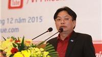 Thanh Hóa sợ V-League khai mạc 'ngày đen'