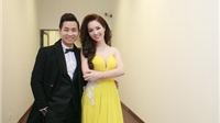 Nguyên Khang, Thụy Vân 'tung hứng' tìm kiếm tài năng quốc tế