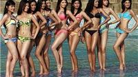 Lý do vòng thi áo tắm biến mất khỏi Hoa hậu Thế giới kể từ năm nay