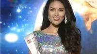 VIDEO: Lan Khuê vào Top 11 Hoa hậu Thế  giới nhờ khán giả bình chọn